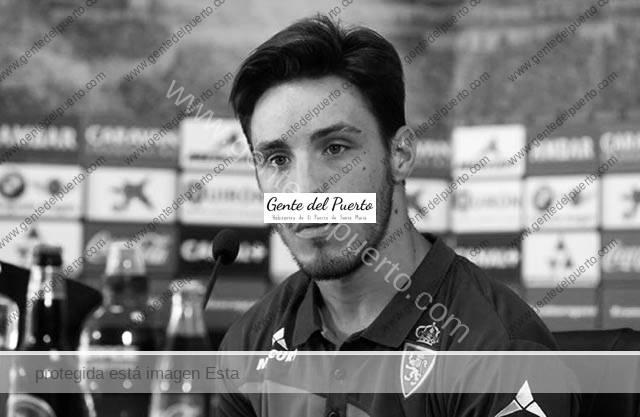 3.223. Isaac Carcelén Valencia. Traspasado a la Cultural Leonesa