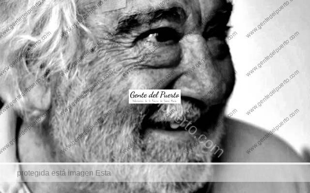 3.225. José Antonio Navalon Martínez. Un pintor en defensa del medio ambiente.