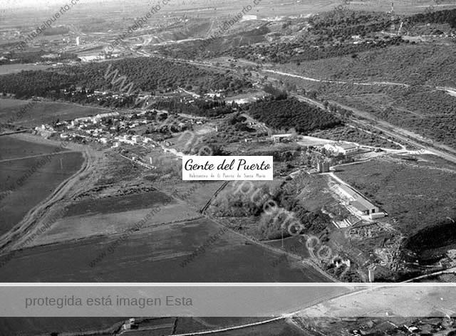 3.235. Lázaro Lagóstena. Arqueólogos de la UCA encuentran en Doña Blanca el mayor puerto púnico del Mediterráneo.