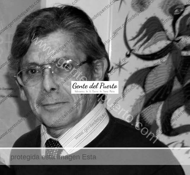 2.362. Alberto Boutellier Muñoz. Músico y profesional del sonido y la imagen.