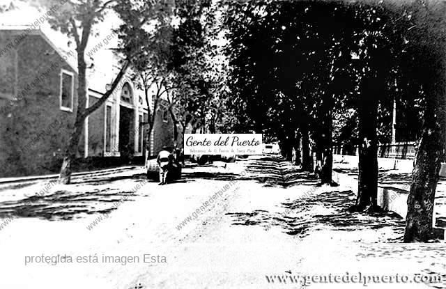 3.267. Elogio periodístico de las bodegas Jiménez Dávila (verano de 1911)