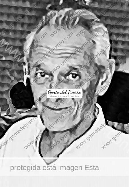 3.265. Carlos Campoy López. Prototipo de empresario.