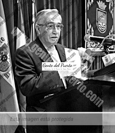 3.289. Diego Caraballo Blanco. El poeta que se hizo canción
