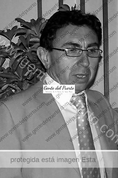 3.287. José González Calle. Mejor artesano de las factorías del consorcio aeronático Airbus.