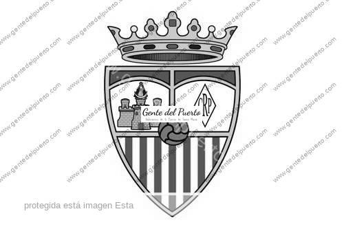 2.383. Vuelve el racinguismo. Vuelve el Racing Club Portuense.