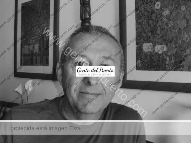 3.273. Vicente Escortell López. Maestro.