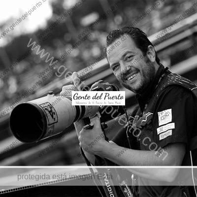 3.416. David Clares Pozo. Fotógrafo oficial del Mundial de Superbikes