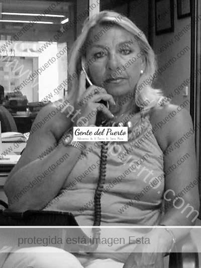 3.413. Esperanza Jiménez Ruiz. La muerte, agazapada, se cruzó enuna favela de Río de Janeiro.