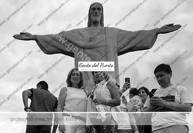 3.414. Reacciones en la prensa mundial ante el luctuoso suceso de Esperanza Jiménez Ruiz