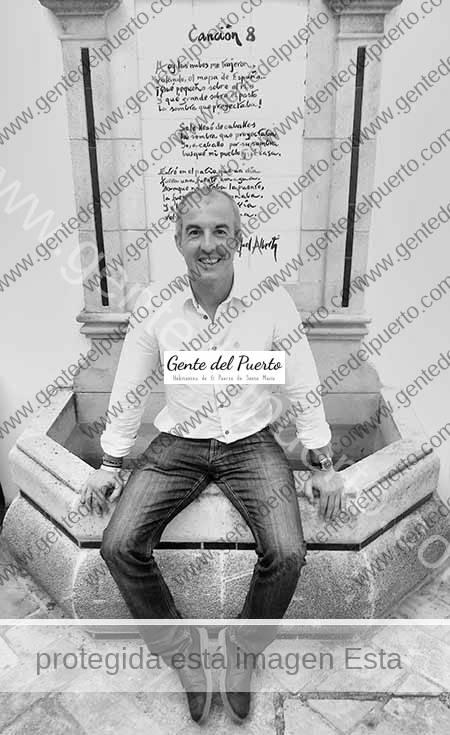 """3.410. Pepe Mendoza. Nuevo libro: """"En defensa nuestra""""."""