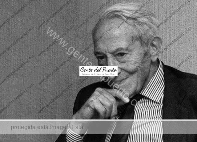 3.401. Ramón Rubial. El Penal, Campo de Concentración en 1940. Cinco millares de prisioneros.