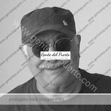 3.439. Nuevo libro de Antonio Gutiérrez Ruiz de la serie «Mansiones y Linajes de El Puerto»