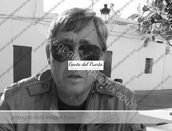 3.443. Francisco Sevillano Cuevas. Ex capitán de la Sociedad Deportiva Ibiza.