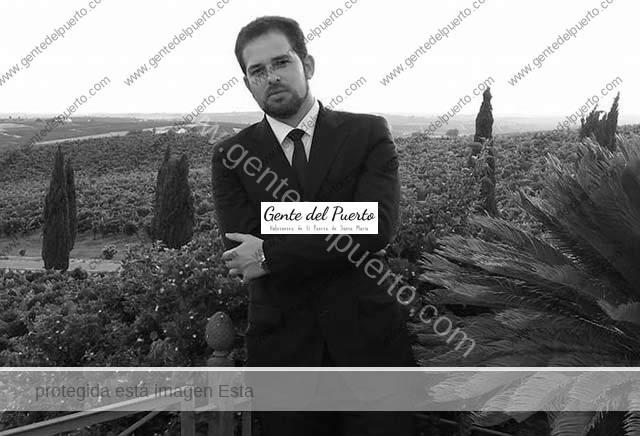3.536. Jesús López Sánchez. Investigador y comunicador de nuestra Historia