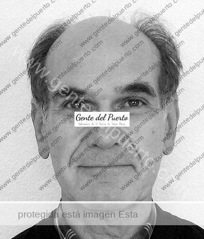 2.529. Manuel Villar Cordero. Director General de Personal Docente del Principado de Asturias.