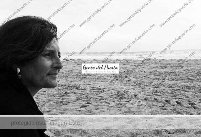 2.422. Olga Lozano Cid. Licenciada en Historia del Arte. Profesora