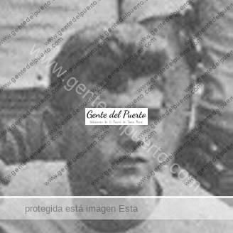 3.437. Pedro Calatayud Ares. 'Pedrusco' en la memoria.