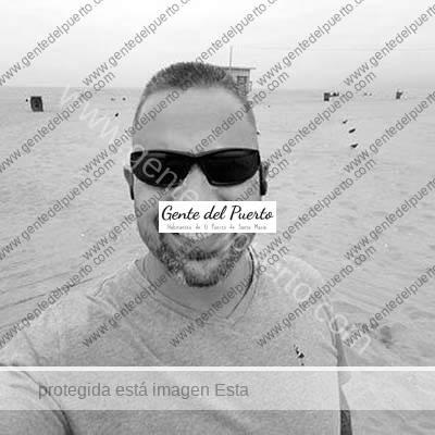 3.442. Rafael Sotelo 'el Tarta' . In Memoriam
