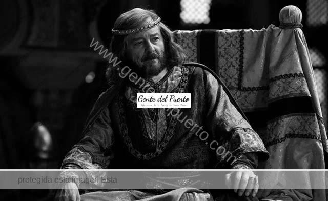 3.465. Alfonso X, sabio, moderno y portuense. 736 años ya …
