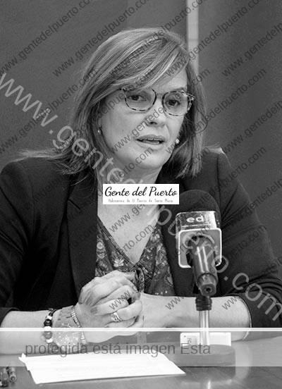 3.467. María Antonia Martínez Valera. Diplomada en Relaciones Laborales y licenciada en Ciencias del Trabajo
