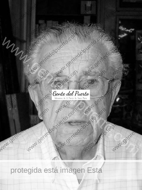 3.464. Pepe Sánchez Pérez. Las Novedades de Luisperezgran