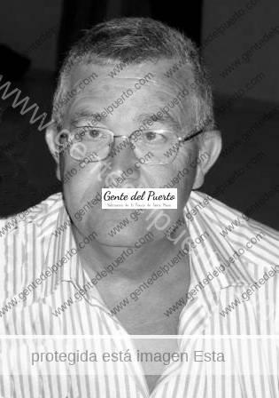 3.496.Antonio Cabrera Graván. Aquel dependiente de Ferretería Sánchez