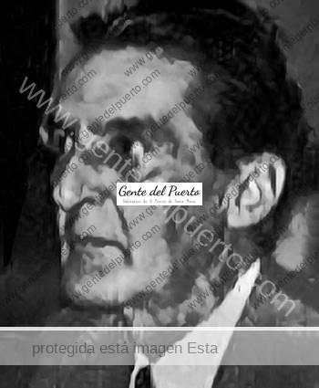 3.487. Adolfo Vidal Benito. Médico