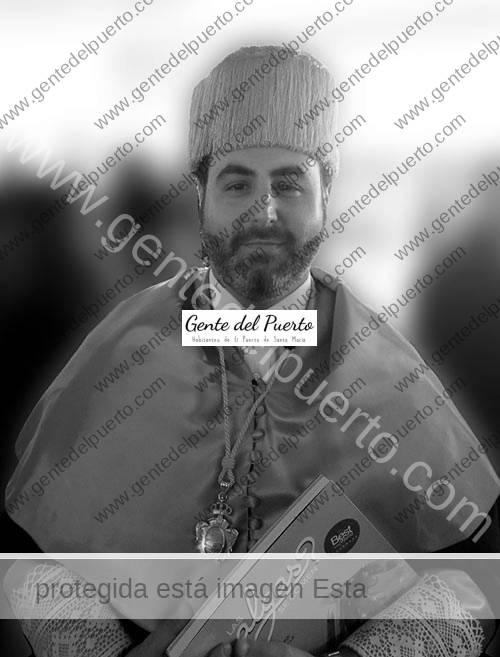 3.511. Emilio Rodríguez Díaz. Doctor en Ciencias Sociales y Jurídicas.