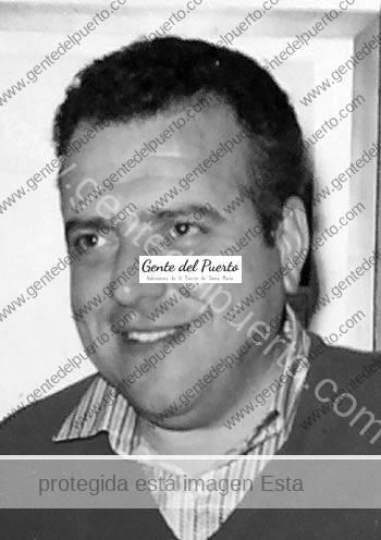 3.493. Luis Ortega Calvario. En la muerte del cronista taurino