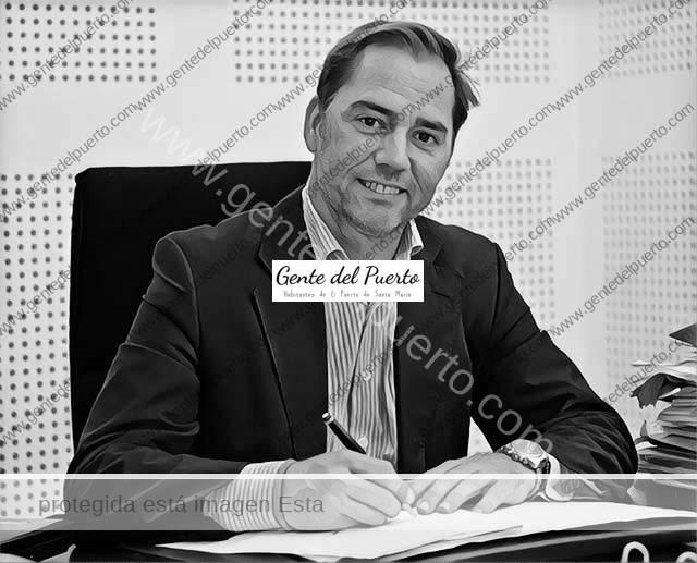 3.505. Raúl Capdevila Pedrajas. Emprendedor de Servicios Turísticos