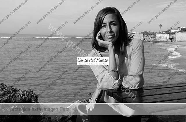 3.524. Brenda Gómez Sánchez. Periodista