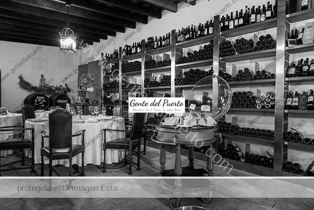 3.518. El Puerto, entre los 20 destinos gastronómicos favoritos de España