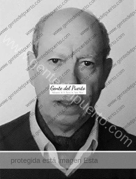 3.525. José Antonio Herrera Conejo. Hostelero