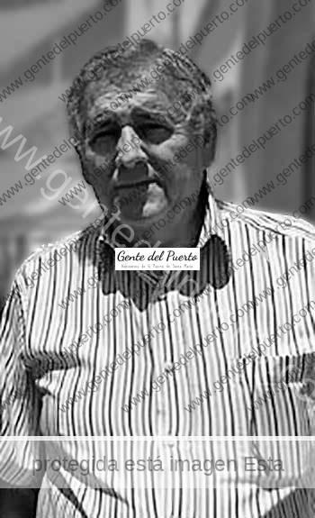 3.512. Manuel Santos Vega. Hostelero