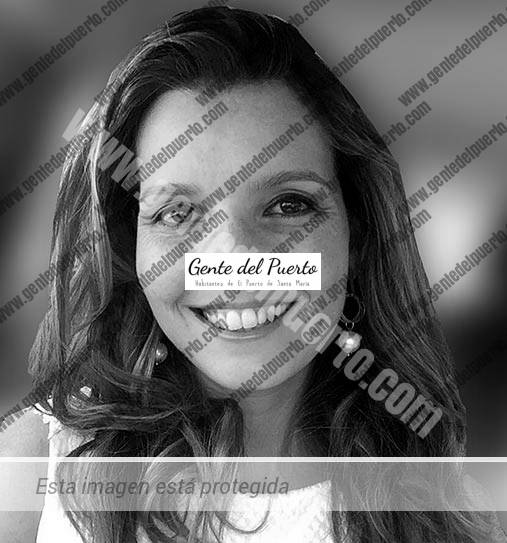 3.549.Fernanda García Polanco. II Premio Menesteo a las mujeres relevantes