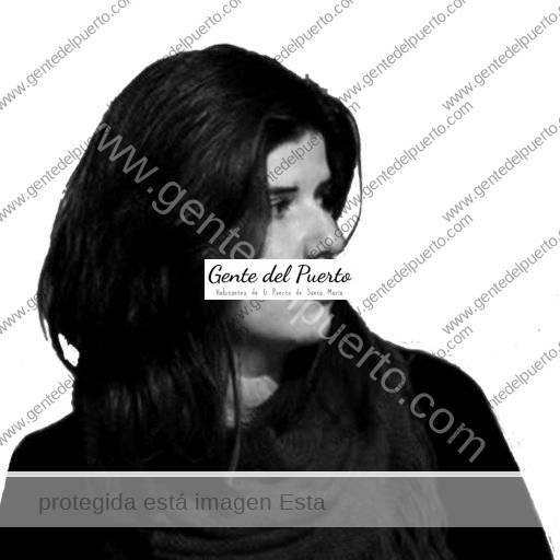 3.545. María Murillo Romero. Arquitecta, fotógrafa y diseñadora