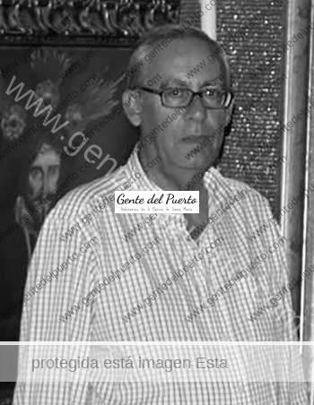3.566. La Semana Santa en los cuadros del pintor contemporáneo Fernández Villegas