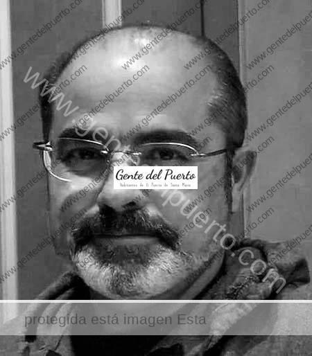 3.563. Francisco Javier Ameneiro Rodríguez. Un belenista en el recuerdo.