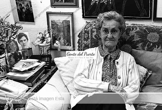 3.547. El legado de Tina Aguinaco Ibarra