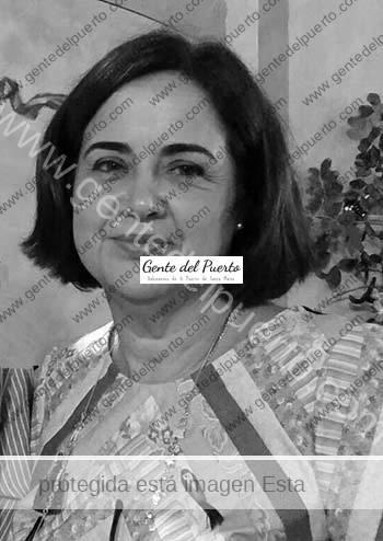 3.593. La Exposición Nacional de Patchwork (Almazuela) se celebra este año en El Puerto