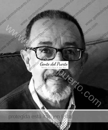 """3.574. Juan Bautista Poquet Grimalt. """"No soy de extrema izquierda, soy de extrema necesidad"""""""