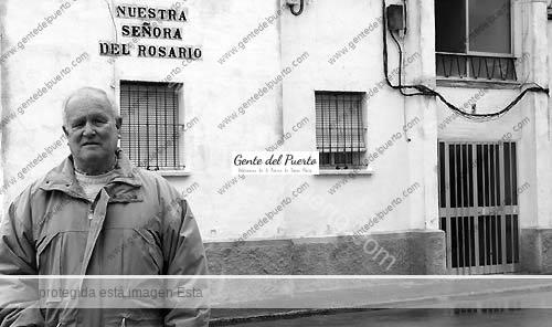 3.582. Pepe Marroquín Travieso. 'El Bloque'