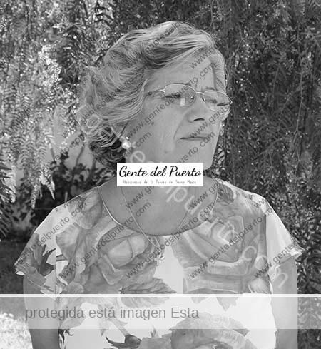 3.573. Pepi Aibar López. Presidenta de Pacientes Cardíacos y Anticoagulados