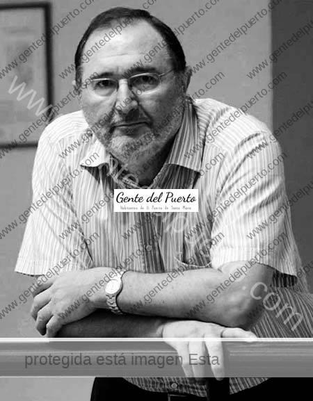 3.602. Diego Caro Cancela. Investigador de nuestra Historia Contemporánea