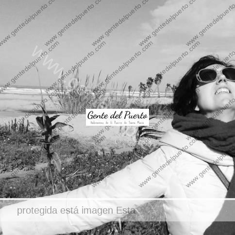 3.609. Mari Luz Martínez Parralo. La firma portuense 'Contigo' lanza una sobrasada ecológica vegetariana