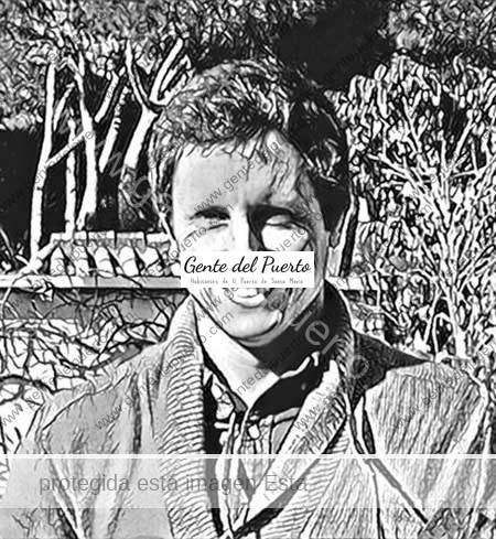 3.608. Ignacio Pombo Jiménez. CEO en 'Abuelo Bread': regañás sin gluten