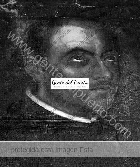 3.625. Pedro Murillo Velarde. Jurista, geógrafo y misionero en Filipinas
