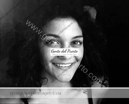 3.610. Rocío Fernández Arana. Ilustradora gráfica