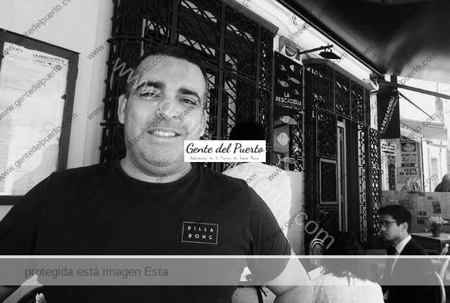 3.640. Aurelio Barrera Lebrón. La Pescadería Tapas Bar