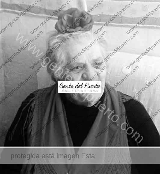 3.656. Eugenia Aguilera Fernández. Feminista, pionera y adelantada a su tiempo